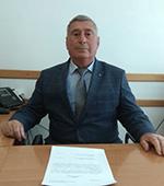 cecenov_ga_150x170.jpg